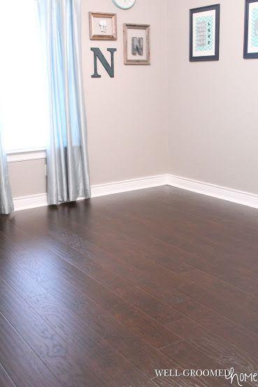 Select Surfaces Laminate Hardwood Flooring Laminate Hardwood