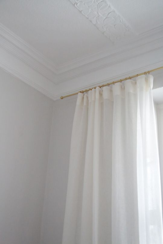 Curtains Linen Curtains For Grey Walls Painted Curtains Curtains