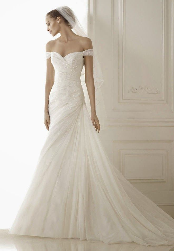 Watters Spring 2015 Wedding Dresses 2015 Wedding Dresses Wedding Dresses Summer Wedding Dress