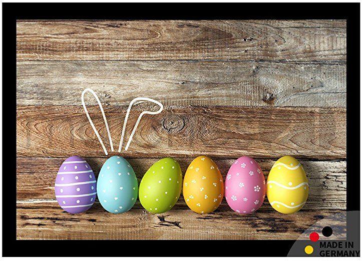 Wann Ist Ostern Und Pfingsten 2021 / Warum feiern wir ...