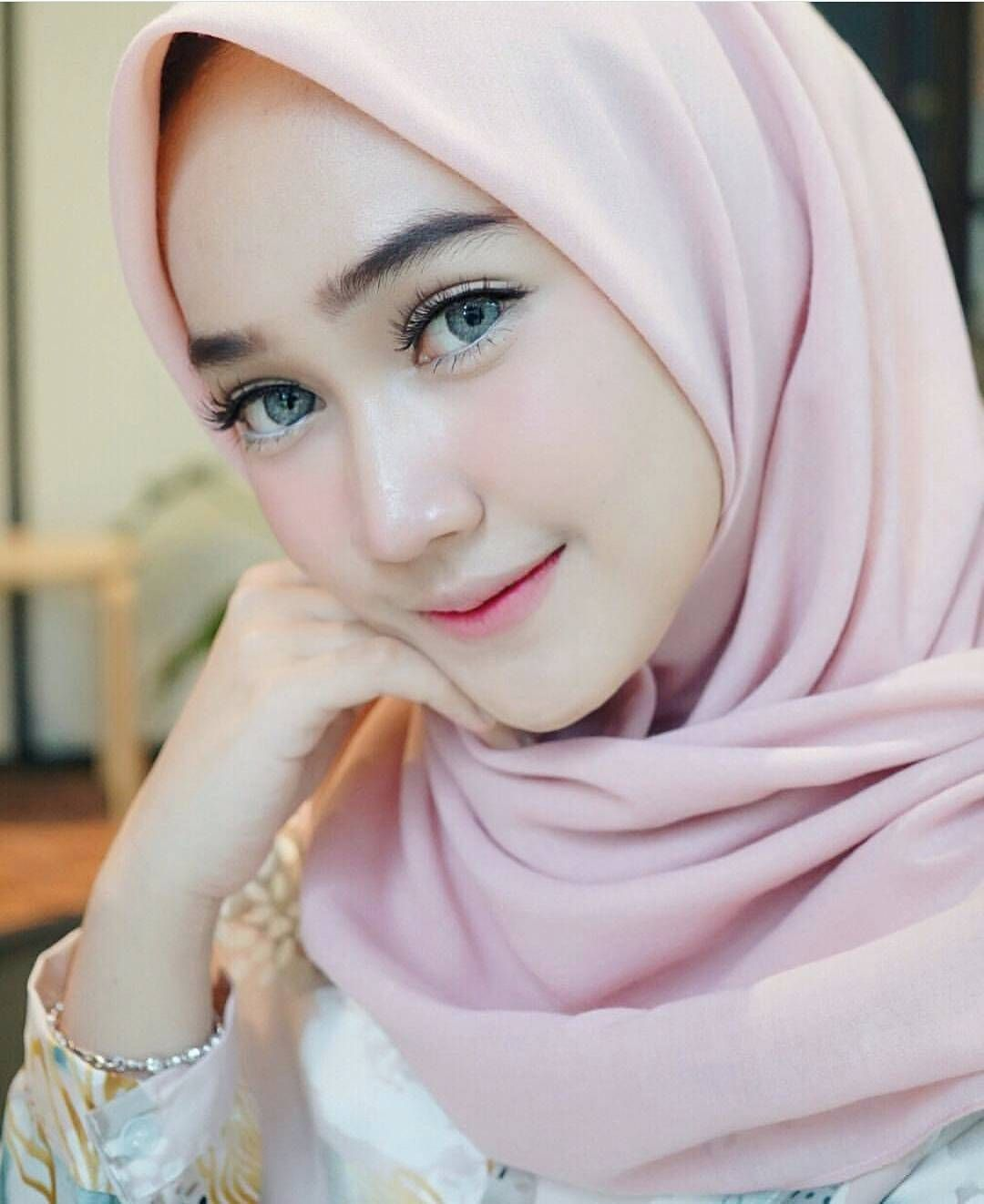 32 Likes, 1 Comments , @hijab_beauty.id on Instagram \u201cAssalamu\u0027