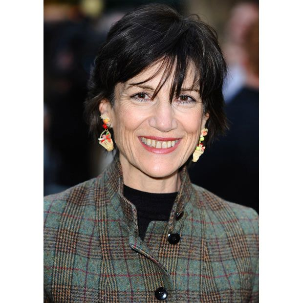harriet walter henry ivharriet walter downton abbey, harriet walter husband, harriet walter, harriet walter christopher lee, harriet walter michael fassbender, harriet walter imdb, harriet walter star wars, harriet walter actress, harriet walter movies and tv shows, harriet walter wedding, harriet walter sense and sensibility, harriet walter henry iv, harriet walter the men's room, harriet walter midsomer murders, harriet walter lady shackleton, harriet walter boa, harriet walter death of a salesman