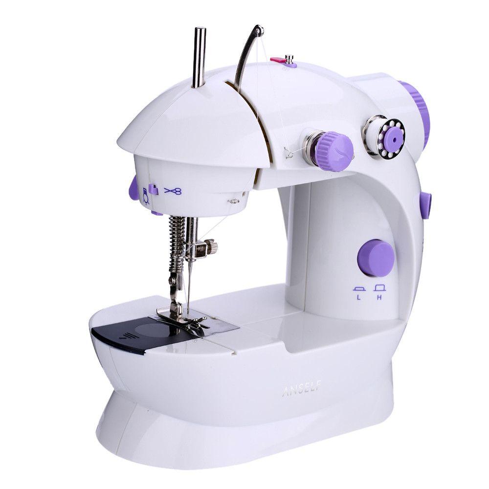 الخياطة هواية جميلة ووسيلة للتميز في الملبس وهي أيضا طريقة لكسب العيش أو تحسين الدخل خاصة مع ما Sewing Machine Household Sewing Machine Sewing Machine Stitches