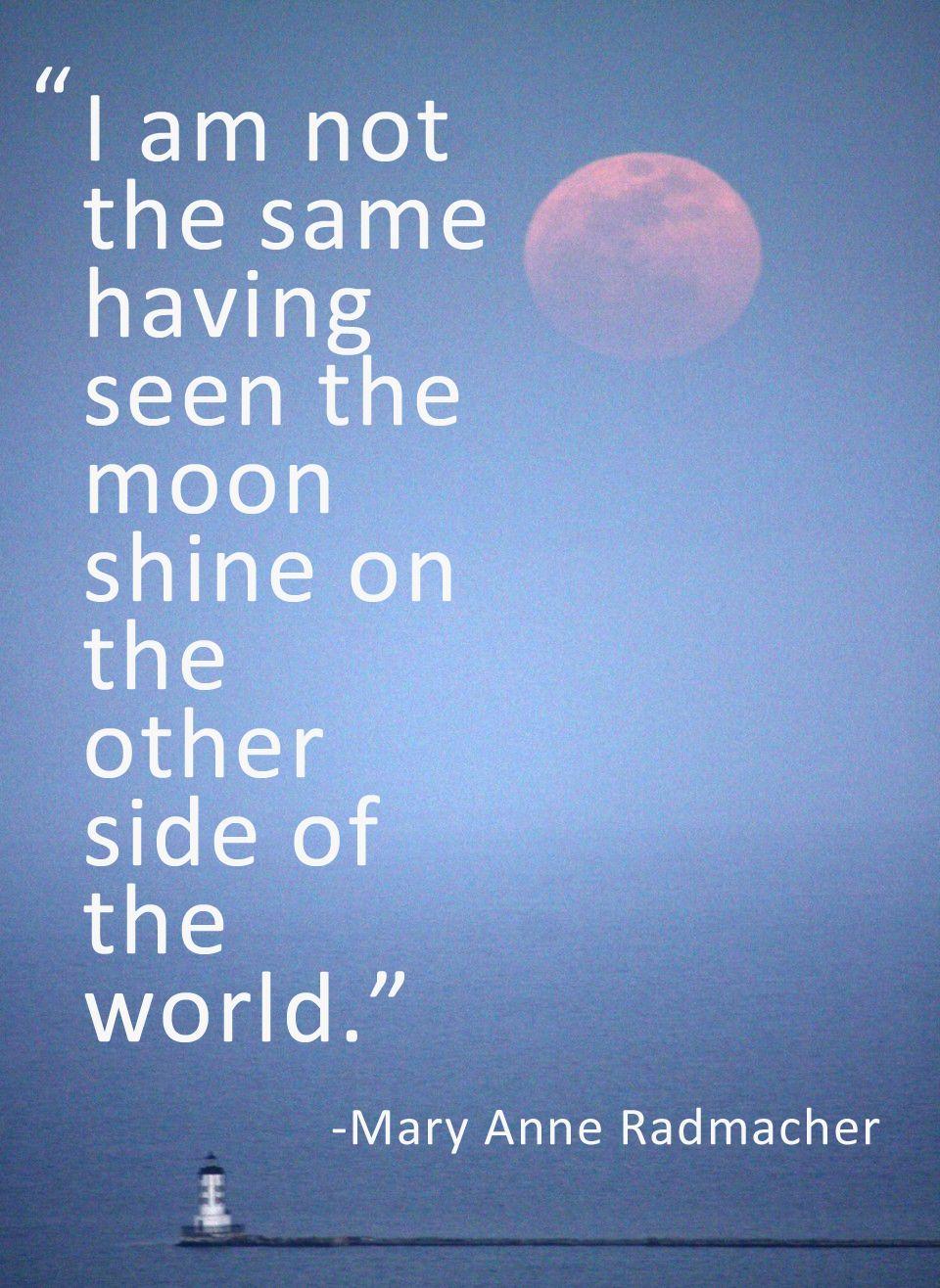 moon shines red lyrics meaning - photo #12