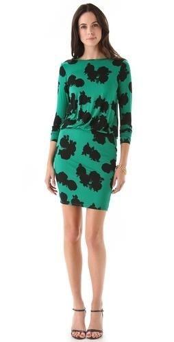 RAchel Pally Brezlin #DRESS