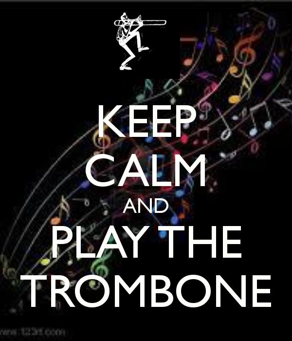 Trombone Wallpaper Google Zoeken Trombone Trombone Player Band Nerd