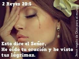Resultado De Imagen Para El Senor Es Mi Roca Y Fortaleza Girls Eyes Daddys Little Girls Miss My Mom