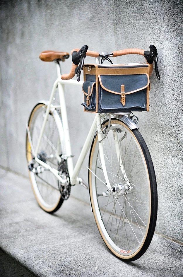 Bicicletas E Acessorios Lindos Para Pedalar Por Ai Ciclismo