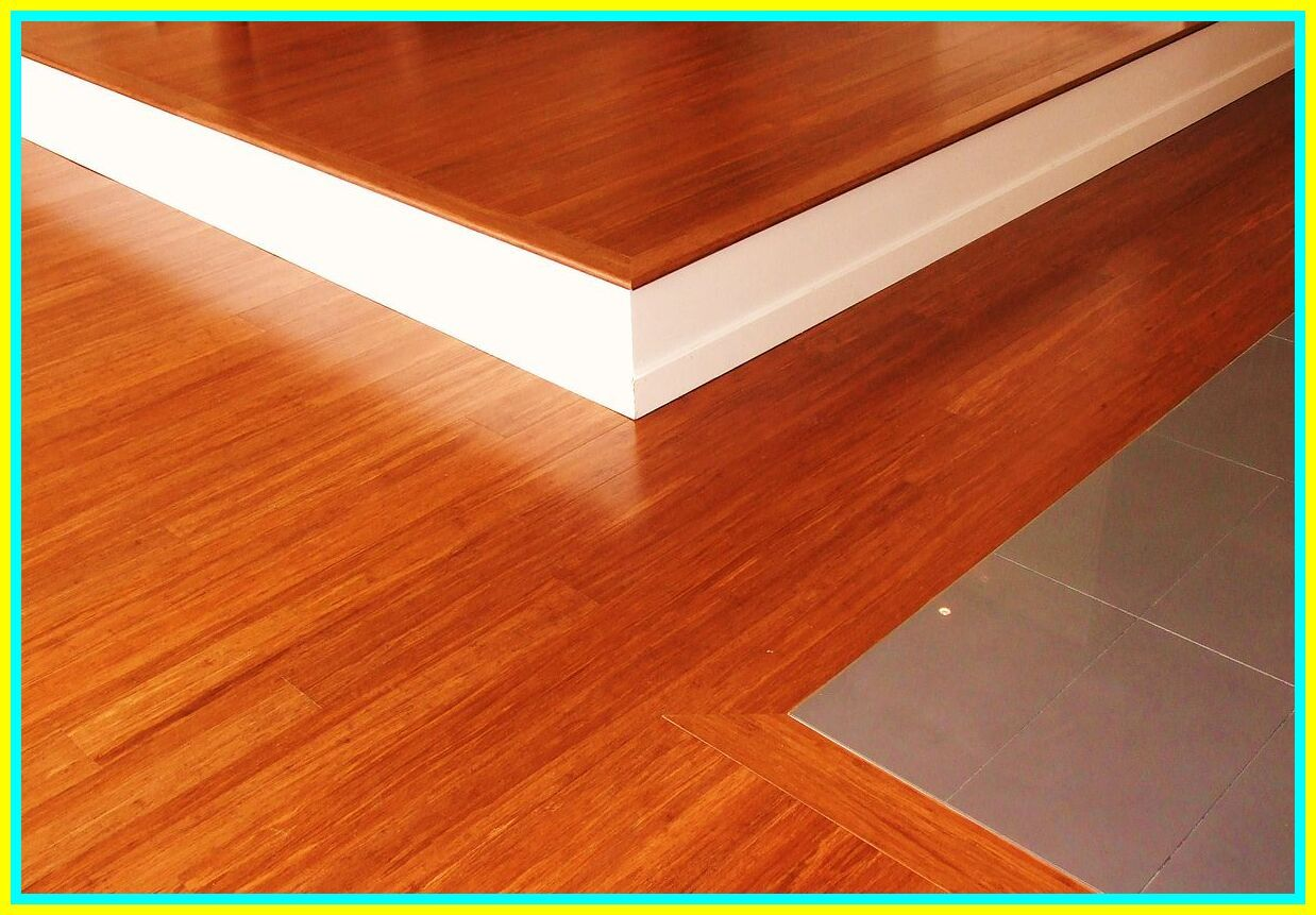 121 reference of Flooring Bamboo cherry in 2020 Bamboo