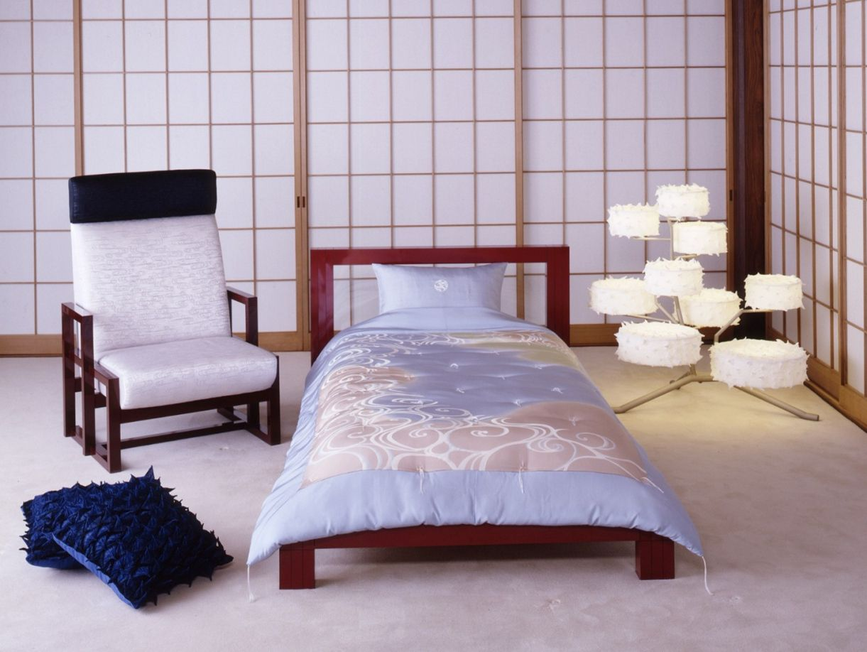 Japanese Style Bedroom Furniture   Interior Design Bedroom Ideas On A  Budget Check More At Http