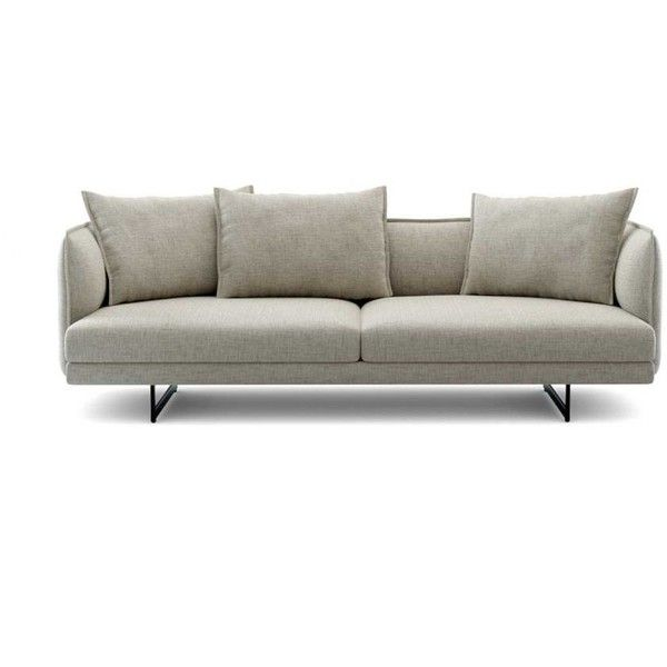 Sofa Bed King