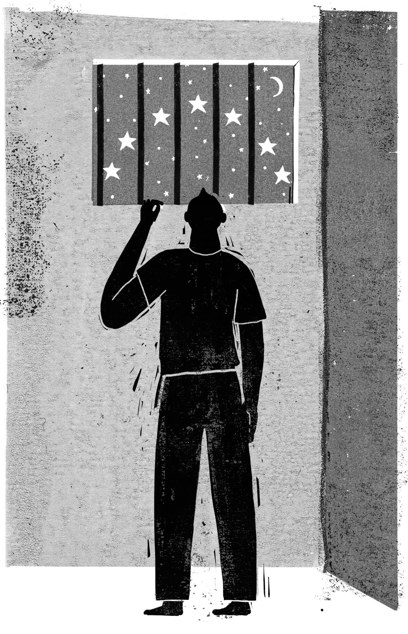 Irene Rinaldi Free Venezuela Nyt Opinion Page In 2020 Illustration Irene Venezuela