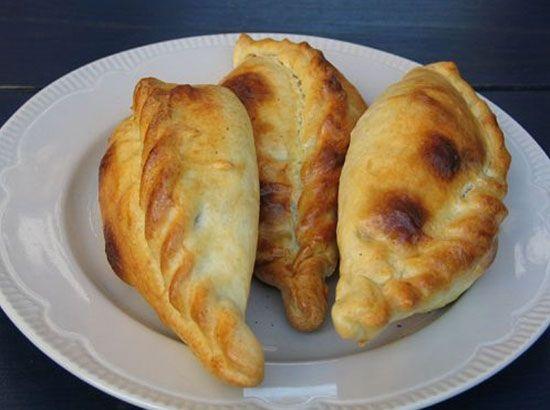 Lithuanian cuisine lietuvos stalas pinterest cuisine lithuanian cuisine forumfinder Images
