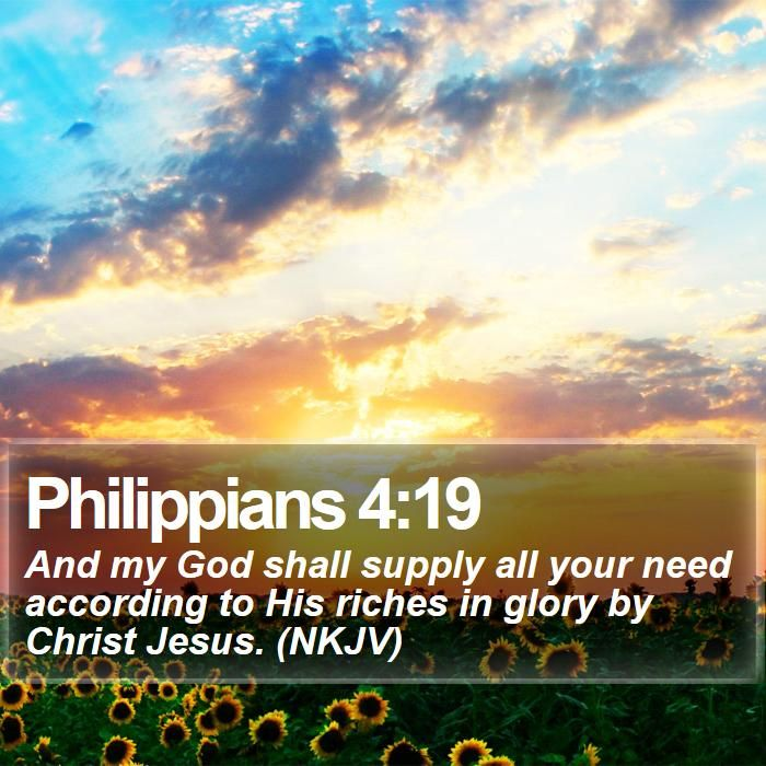 Daily Bible Quotes Text: Daily Bible Verse By Bible-quote