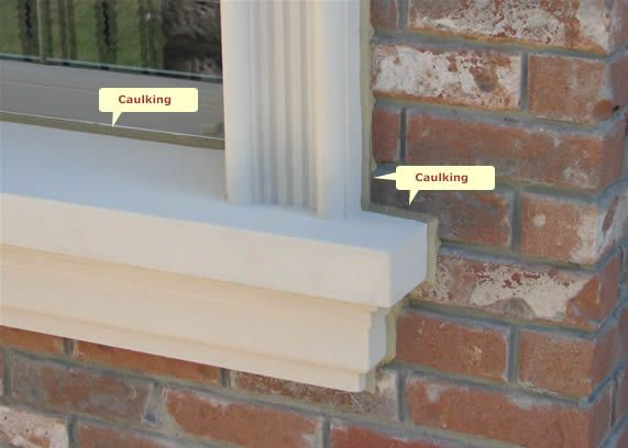 Brick Stone Brick Molding Architectural Columns Moldings And Trim