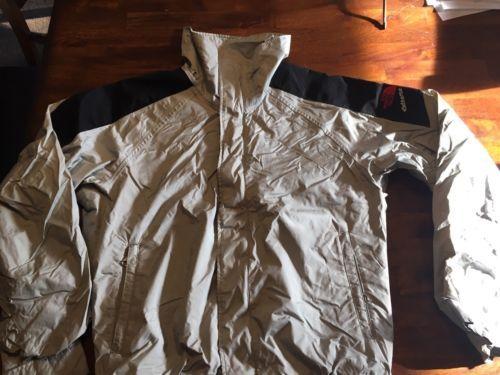 Vintage North Face Extreme Goretex Jacket Medium https://t.co/P25MVKD1rO https://t.co/K8zaxCFhMK