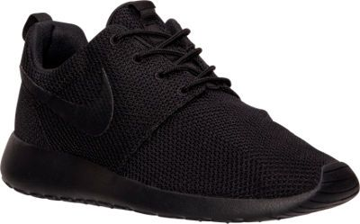 52a3f8334429ed Men s Nike Roshe One Casual Shoes