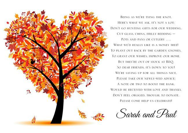17 Best images about Obnoxious Mendicant Wedding Poetry on – Wedding Poems for Invitation Cards