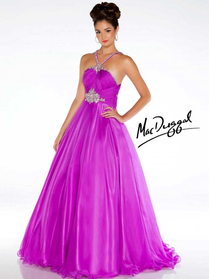 This dress, in Black, would be perfect for the Army Ball this November!!!