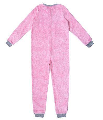 Best Disney Lion King Lion King Girl S One Piece Pyjama Pink S 640 x 480