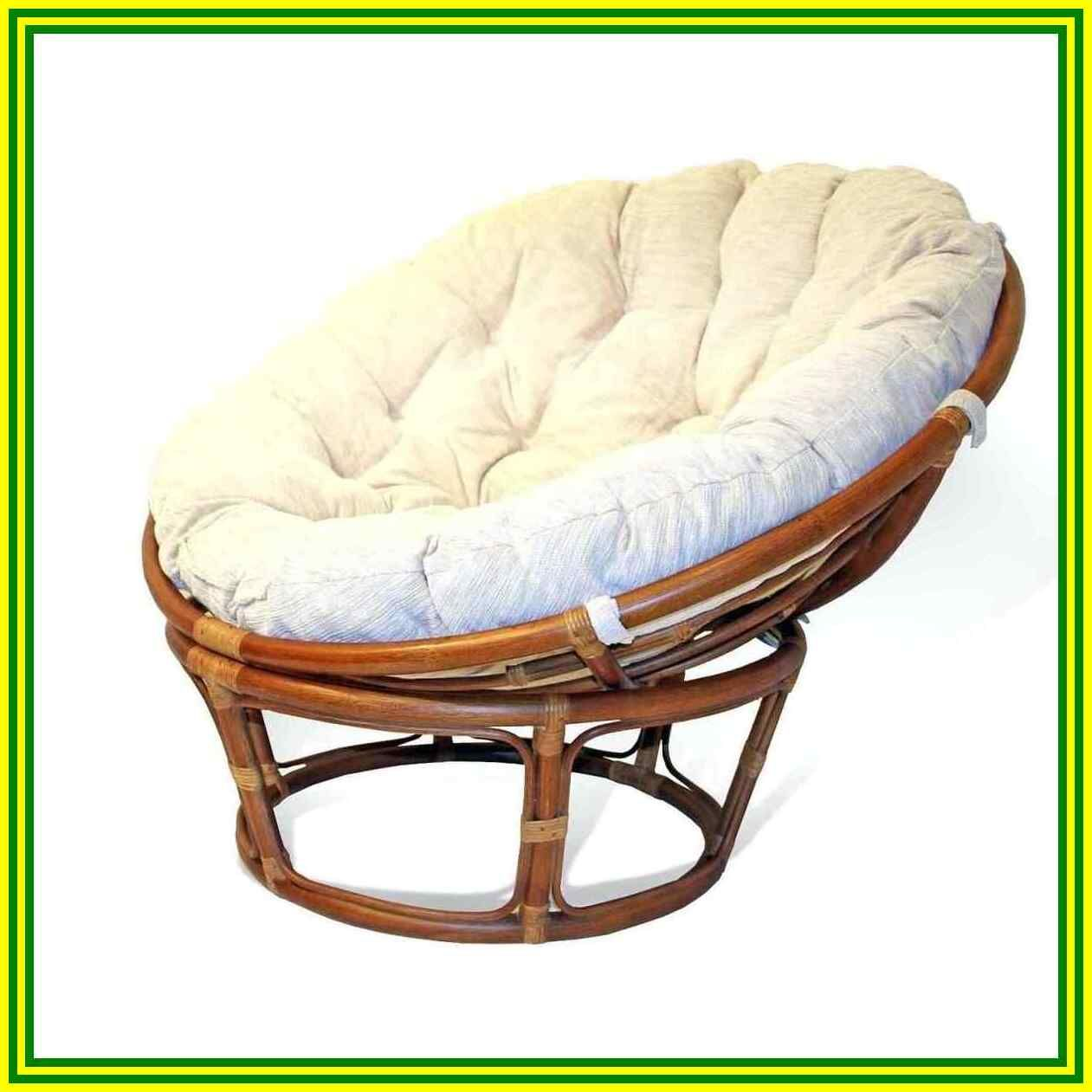 89 Reference Of Chair Round Basket In 2020 Bamboo Chair Rocking Chair Cushions Round Wicker Chair