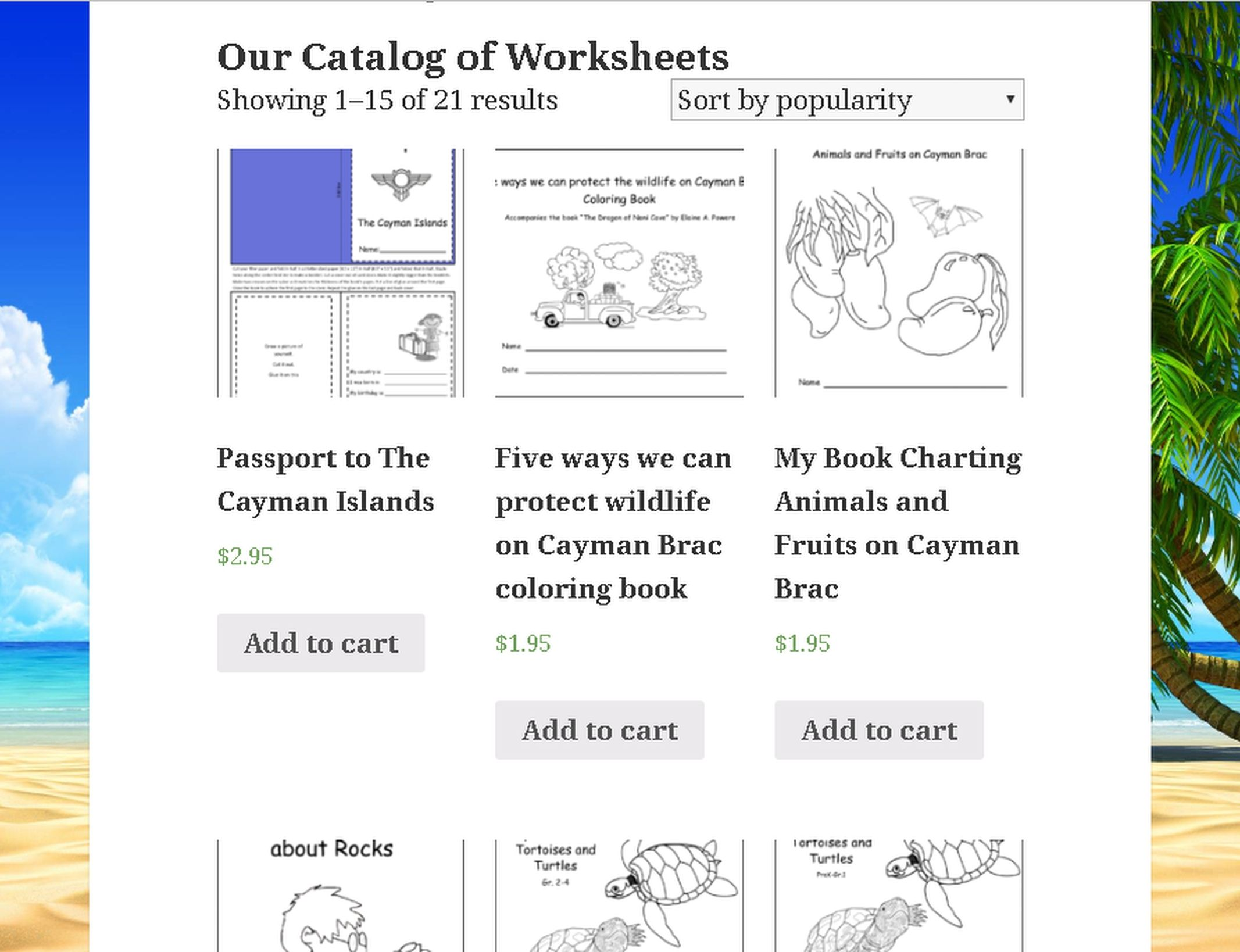 Worksheets And Project Sheets Available At Lyricpower