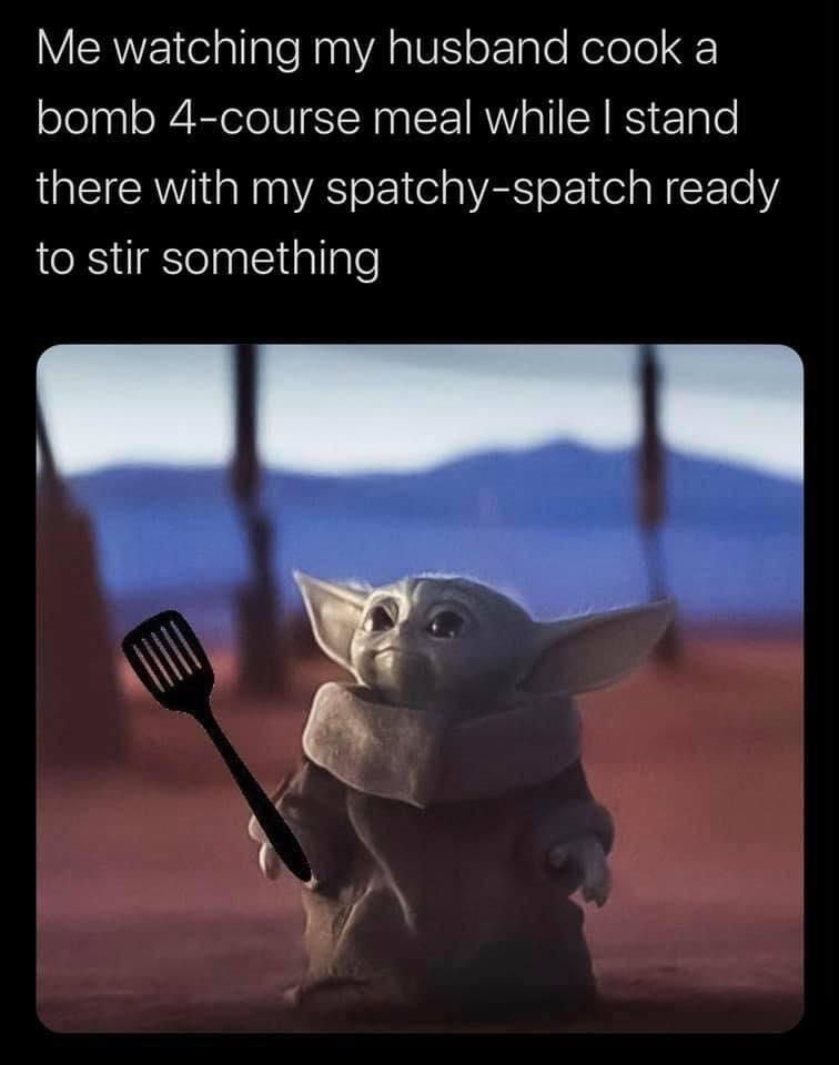 Pin By Zoe Lou On Dating Love And Marriage Yoda Funny Yoda Meme Funny Pictures