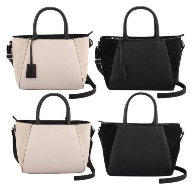 Kmart Handbags Handbag Reviews 2018