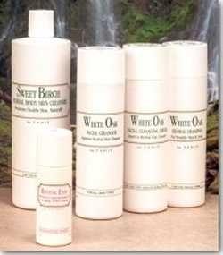 Fanie Skin Care