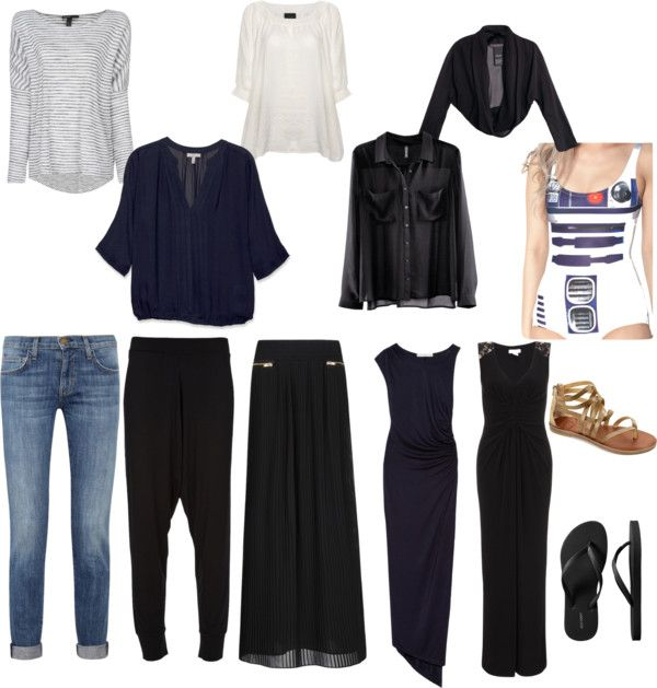 stylish packing list for india packinglist india