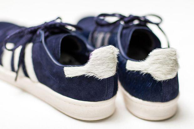 Adidas Originals para zozotown 2013 zapatos Pinterest adidas