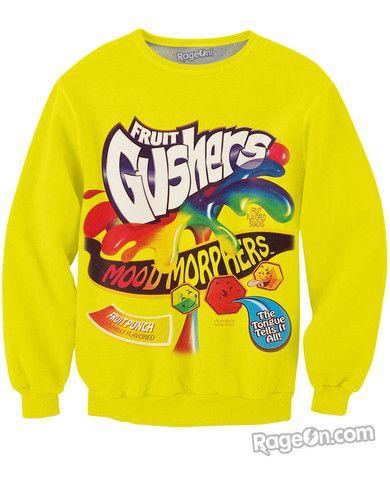 New Mens//Womens orange Hi-C drink 3D Print casual Sweatshirt hoodies DEX2