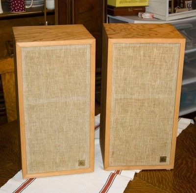 vintage klipsch bookshelf speakers. vintage dynaco a25 bookshelf speakers | vintage pinterest and audio klipsch k