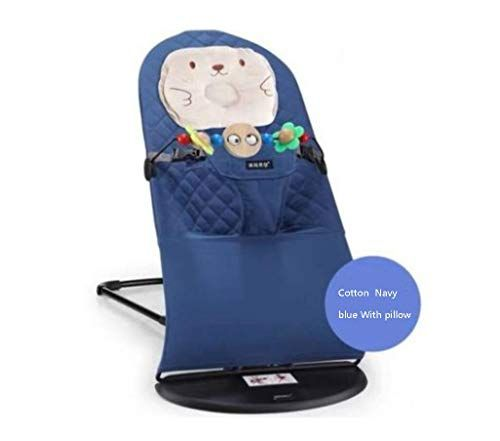 Astonishing Xnyy Baby Balance Swings Baby Rocking Chair Comforting The Spiritservingveterans Wood Chair Design Ideas Spiritservingveteransorg