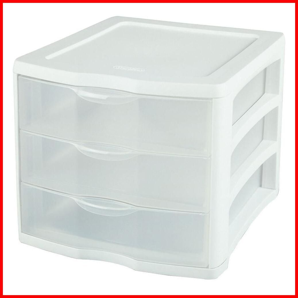 122 Reference Of Clear Plastic Drawer In 2020 Plastic Drawer Organizer Drawer Paper Plastic Drawers