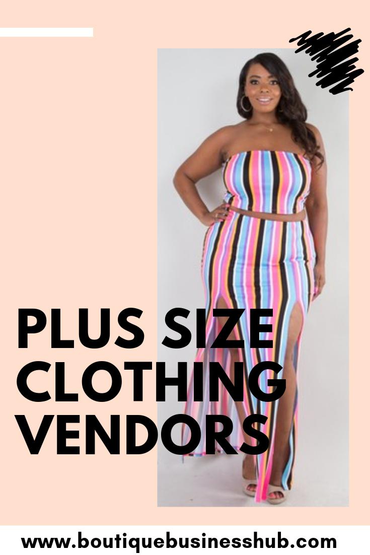 3 Women RegPlus Vendors Wholesale Vendors List