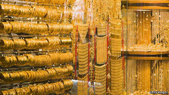 الان سعر الذهب اليوم الاحد 14 8 2016 فى الصاغات بالمصنعية تعرف على اسعار جرام الذهب فى مصر اليوم جميع الاعيرة Gold Souk Fine Art Prints Poster Size Prints