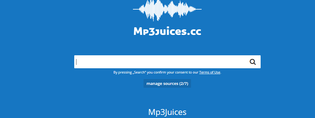 Mp3 Juices How To Download Music From Mp3 Juices 2020 Nel 2020