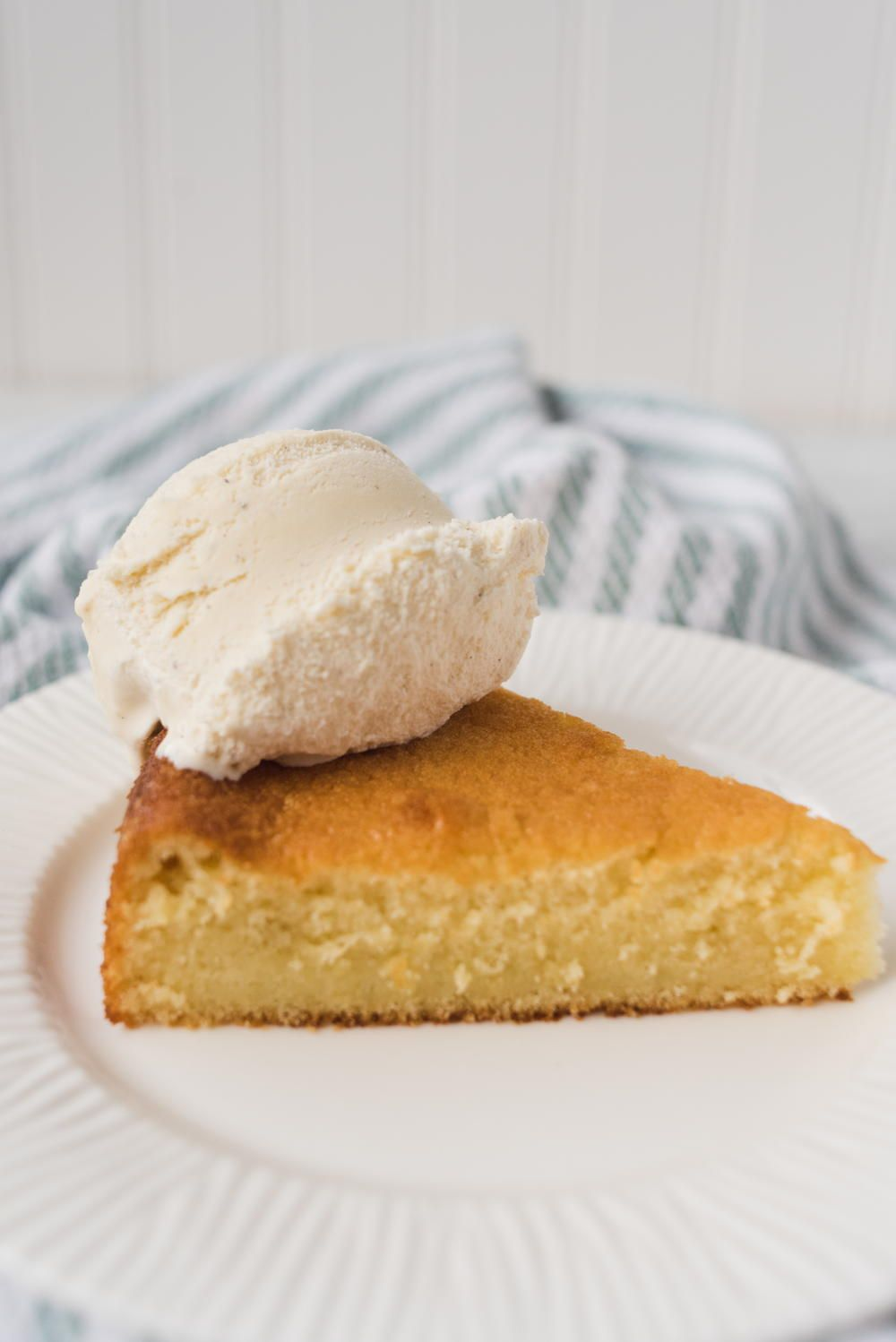 California Pizza Kitchen Copycat Butter Cake Recipe California Pizza Kitchen California