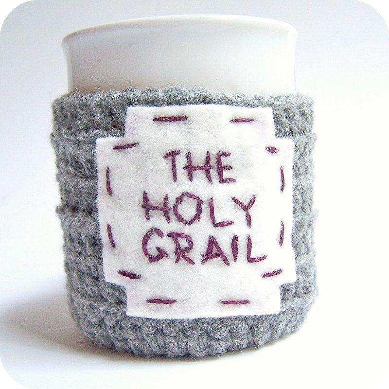Pin de Trish en Crochet & Knitting - TEA COZY   Pinterest   Ganchillo