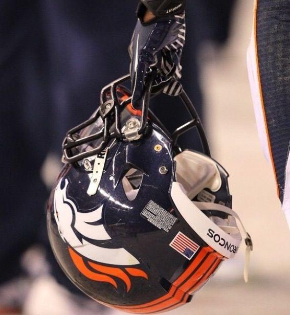 Denver News Sunday: All Around Peyton Manning