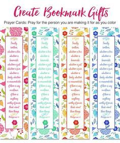 Items Similar To 2 DOLLAR SALE Printable Coloring Bible Journaling Margin
