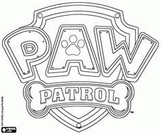 e0c1b6a04a2d3366a1ce4855fc3bc5b0--paw-patrol-svg-paw ...