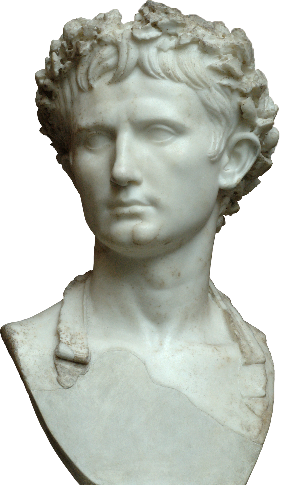 Upintheatticus Roman Busts Antique Sculpture Ancient Art