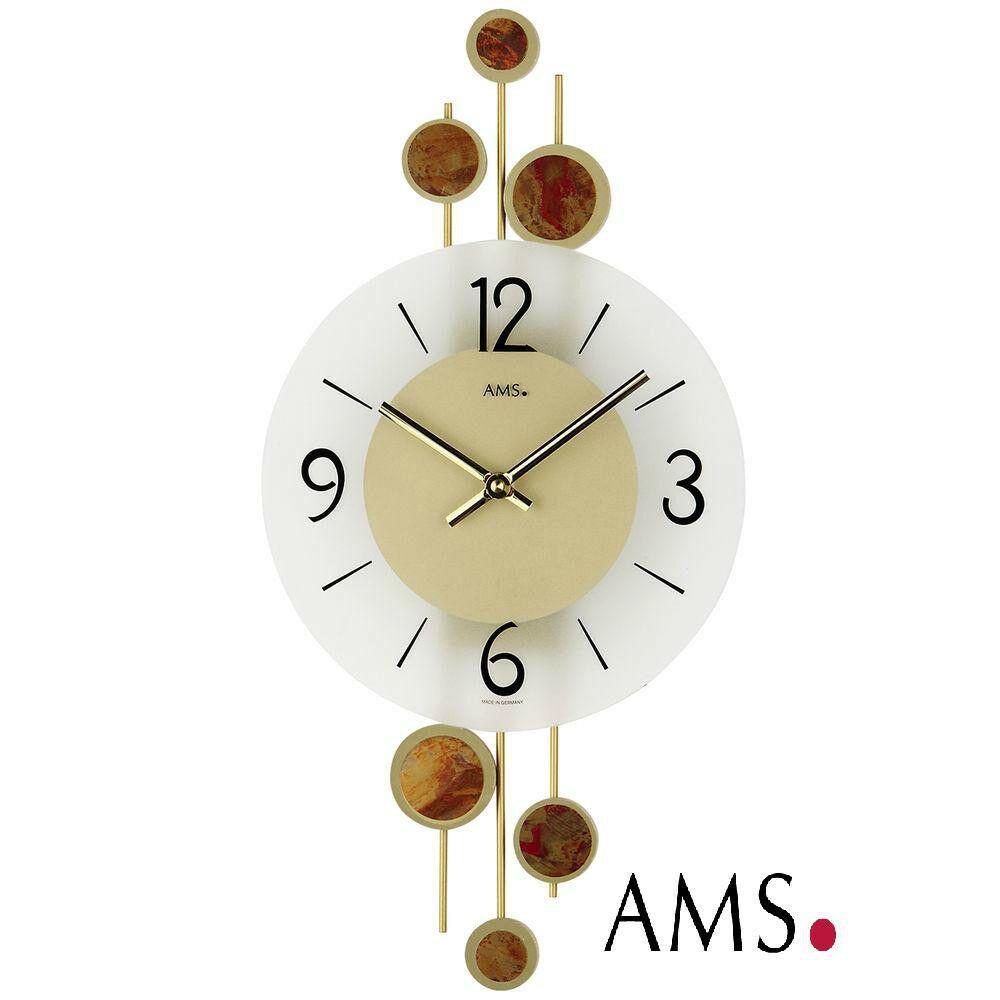 Pin En Relojes De Pared Originales Para Salon