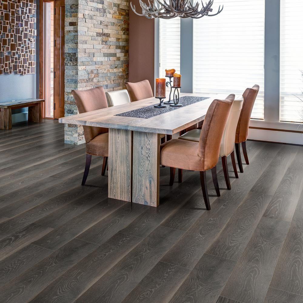 Home decorators collection eir dusk oak 12 mm thick x 764