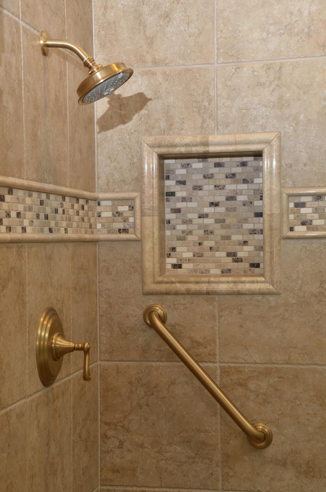 Genial Stonewood Kitchen And Bath   Stalker