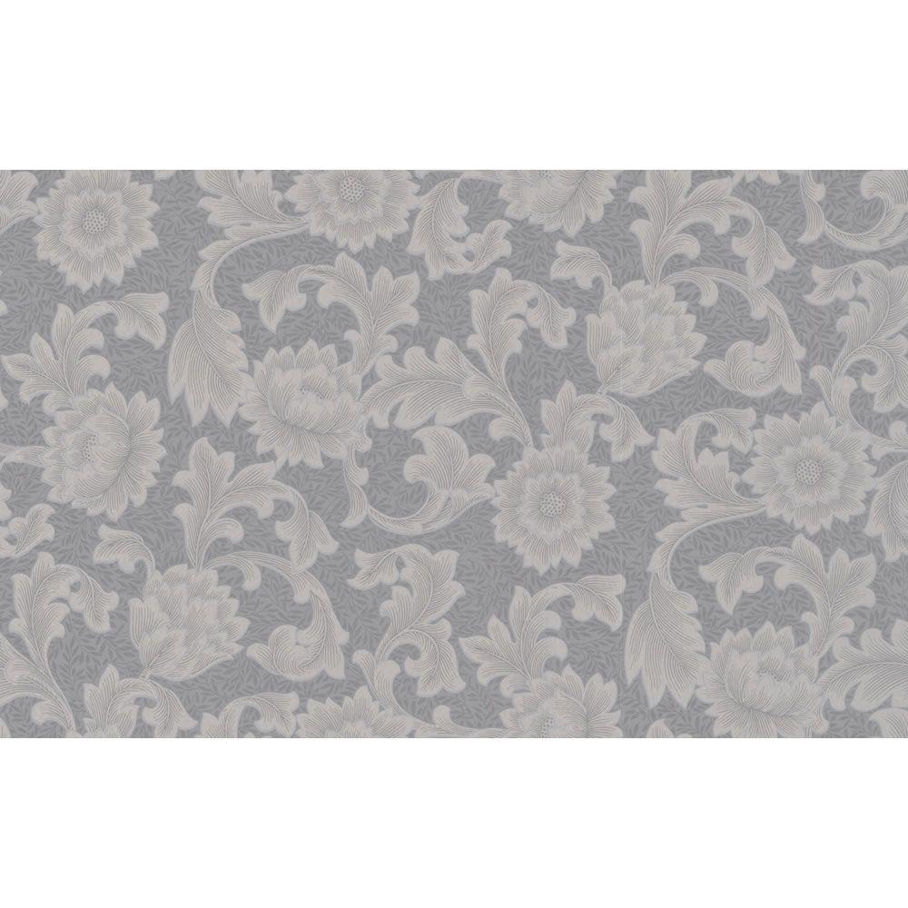 Superfresco Easy Darcie Grey Wallpaper 31247 Grey