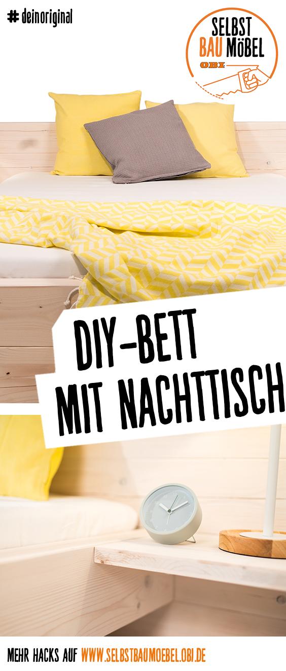 Bett Franz Selber Bauen Alle Mobel Bett Massiv Bett Und Diy Bett