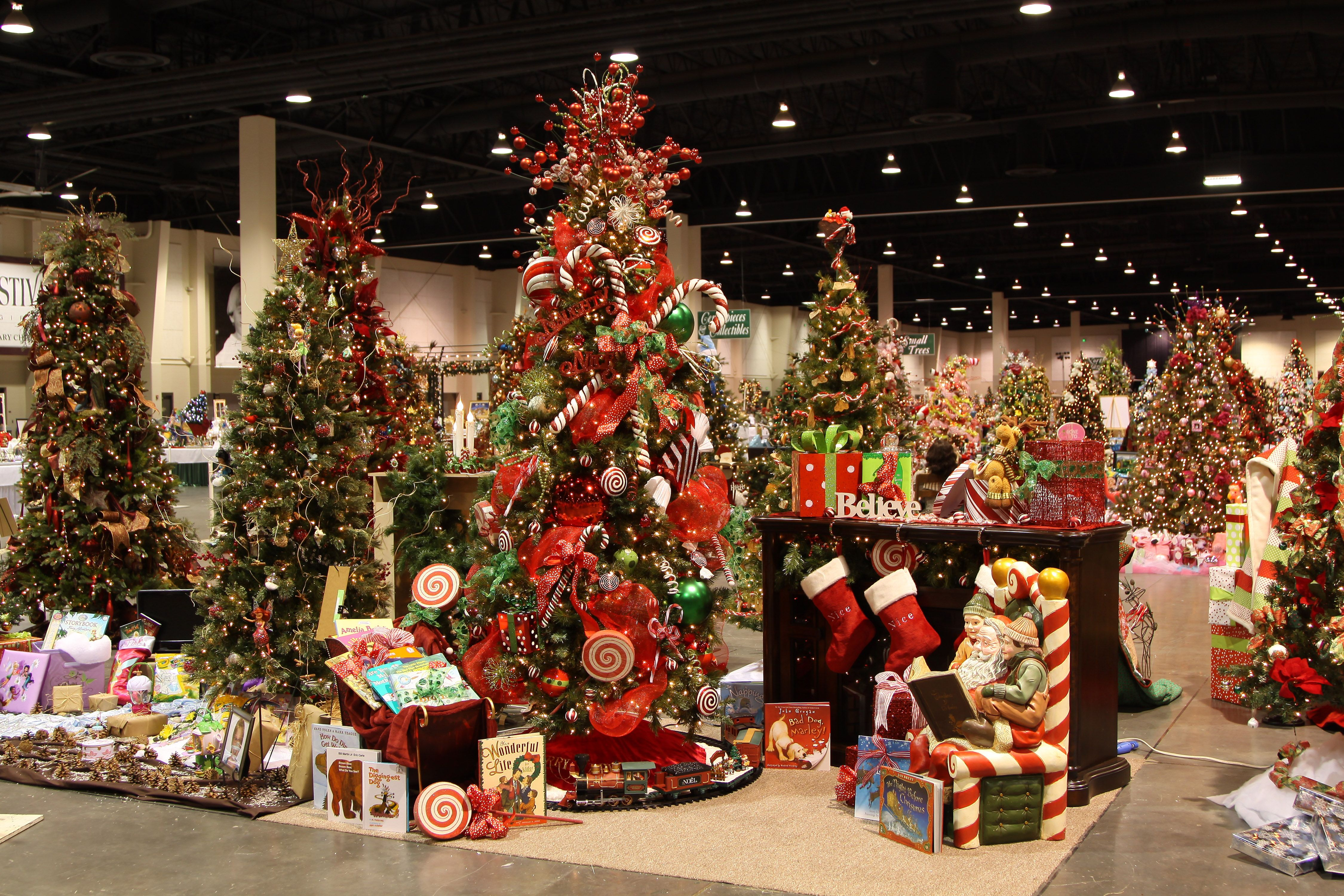 Download images christmas tree festival christmas tree
